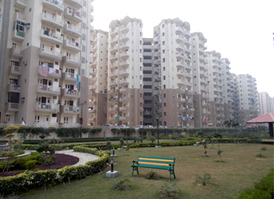 Residential property in delhi Ncr
