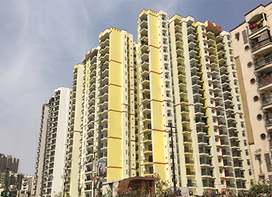 luxury 4 bhk apartments in delhi